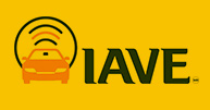 IAVE Toll paymente electronic cards