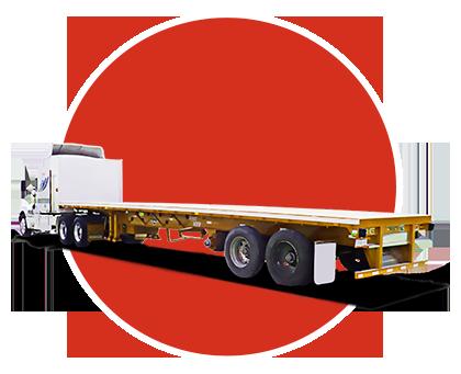 Platforms Santa Lucia Cargo Transport Company